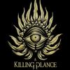 Akillinglance