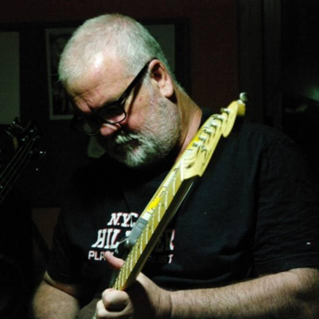 Didier Schaer Blues Band