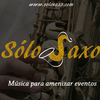 SoloSaxo