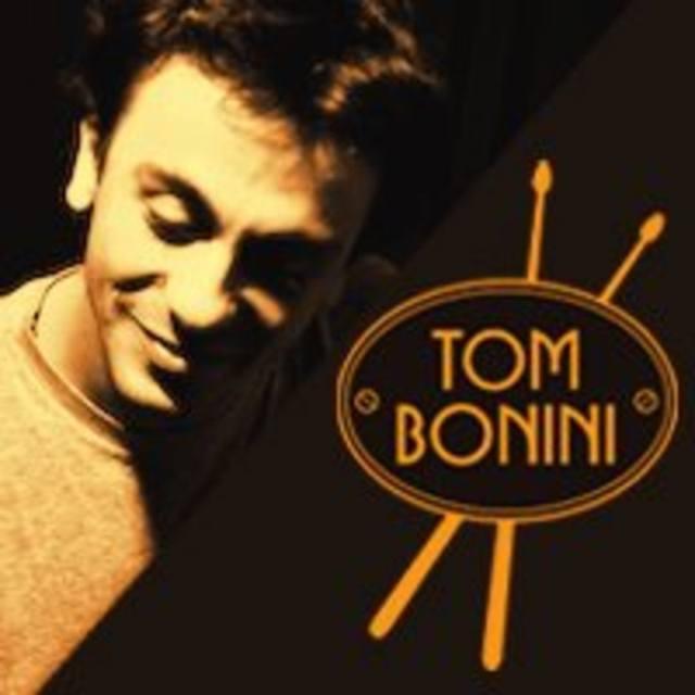 TomBonini