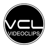 videoclipdeluxe