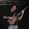 Blackwood Soulband