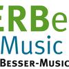 sicherbesser MusicPartner