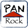 PANRock_Project