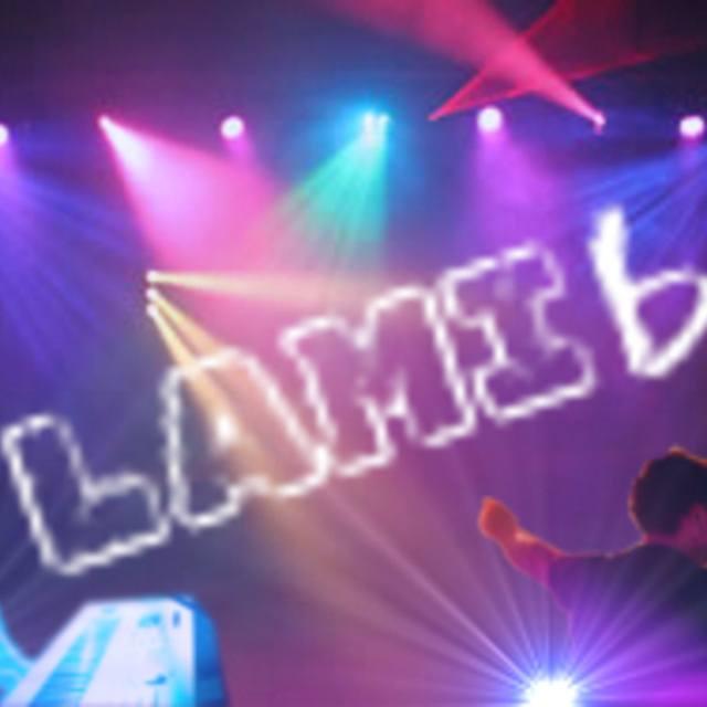 Orchestre Lamib