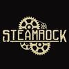 SteamrockLille