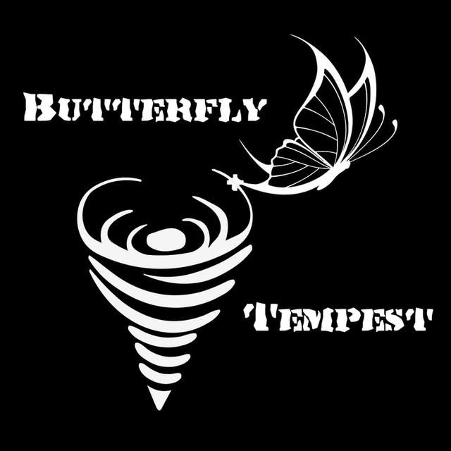 Butterfly Tempest