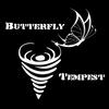 ButterflyTempest