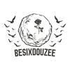 Besixdouzee