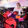 lois_drum