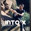 Into'x