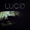 LUCID31