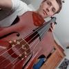 lukas_cello