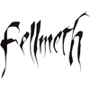 Fellmeth