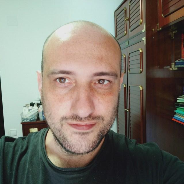 drcianuro104314