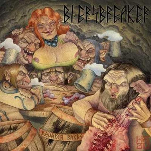 Biersbreaker