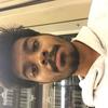vijay3892