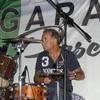 DrummerHunter