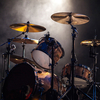 Drummerx25
