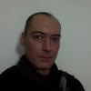 oliver106391