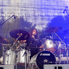 richard_drums
