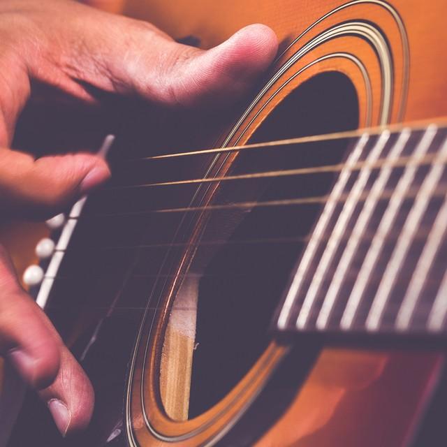 guitaristeIndigo26