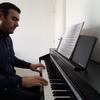 Alain-piano91