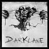 Darklane