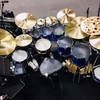 Guidrums