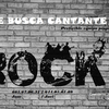 -Rockxxx-