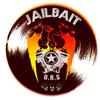 JAILBAIT (OriginalRockSession)