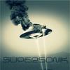 Supersonik