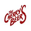 TheCherrysBeers