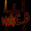 MAC_B
