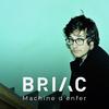 briac112264