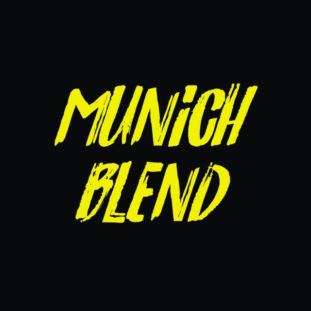 Munich Blend