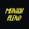 munich_blend