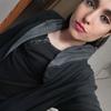 Marta_vidal