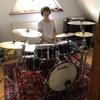Raphael_Drums