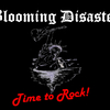 Blooming Disaster