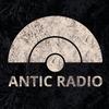 AnticRadio