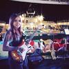 Paola Guitarra E
