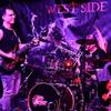 westsiderockband