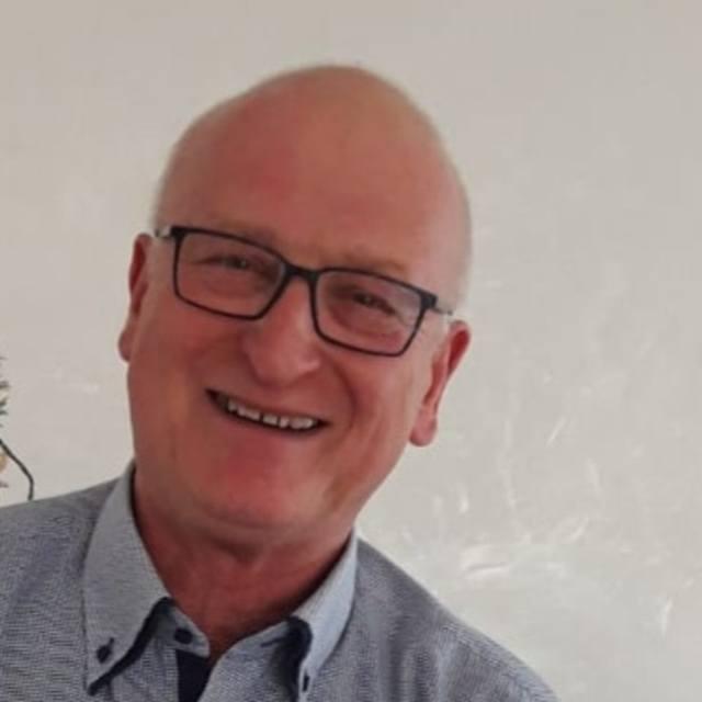 Jean-Michel Grenier