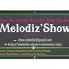 Meloodiz-Show