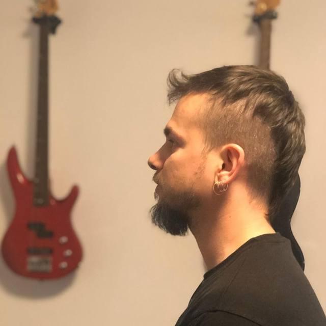 Rafael Bass