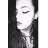 evelyne_paradis