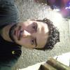 eduardo119450