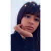 Lina260901