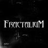 Fractalium
